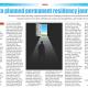 Planning Residency Journey